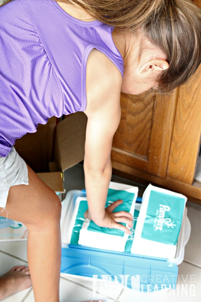 Avoid The Oops By Stocking Up Your Home Items Boxes toilet wipes