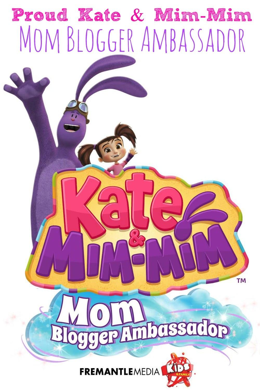 proud-kate-and-mim-mim-mom-blogger-ambassador