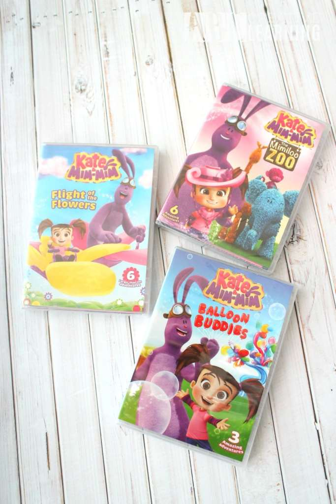 twirl-away-with-kate-and-mim-mim-new-products-giveaway-dvd