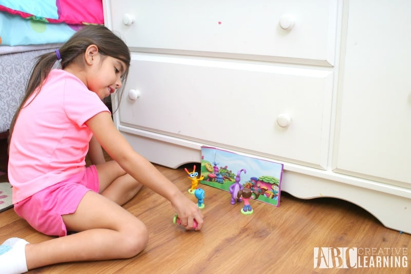 twirl-away-with-kate-and-mim-mim-new-products-giveaway-play