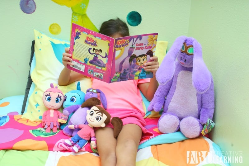 twirl-away-with-kate-and-mim-mim-new-products-giveaway-playing