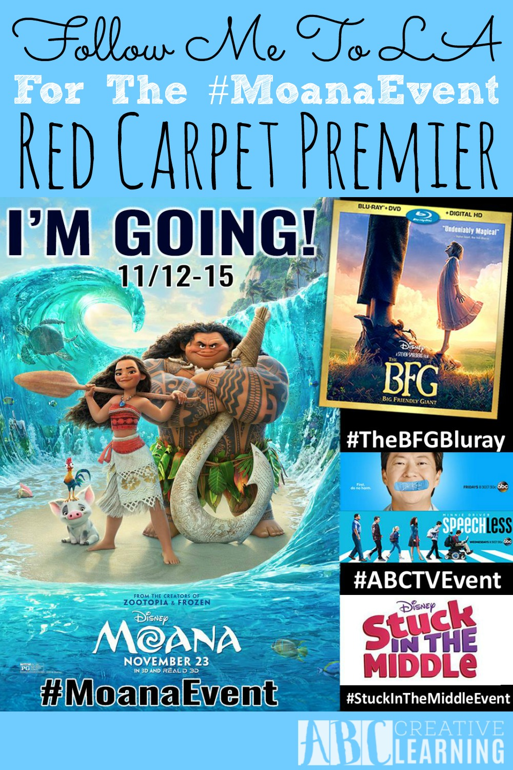 follow-me-to-la-for-the-moanaevent-red-carpet-premier
