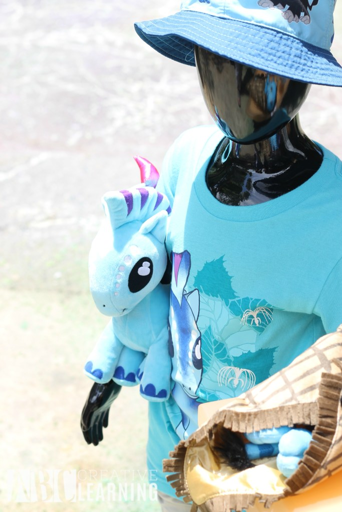 Pandora - World of Avatar at Disney's Animal Kingdom | 5 Things To Experience #VisitPandora Pandora Clothes