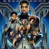 Black Panther Movie Review Is It Appropriate For Kids