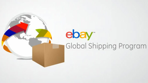 Ebay Global Shipping Programme What You Should Know Simplyvat Com