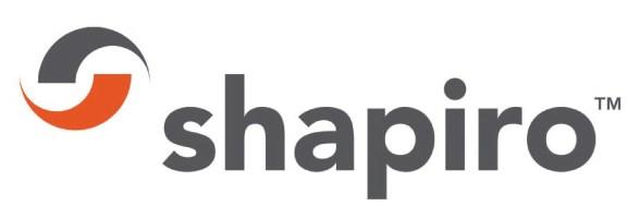Shapiro - logistics for Ecommerce - partnership with SimplyVAT