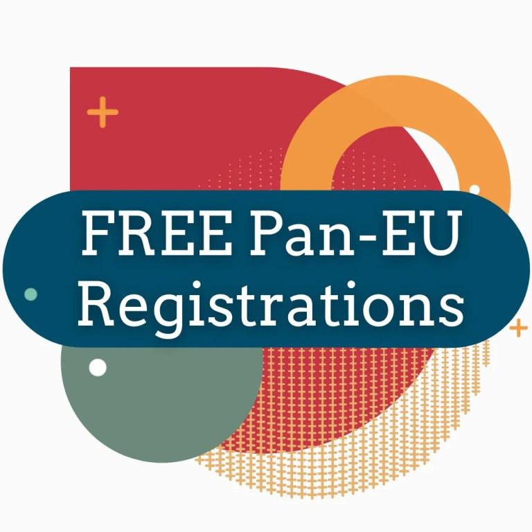 Pan-EU Promo