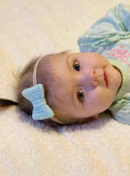 Breastfeeding vs Bottle Feeding: My Experience