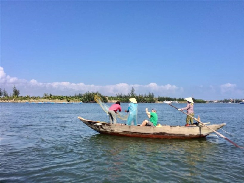 Experience The Real Local Daily Life In Hoi An (5)