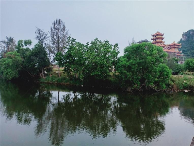 Hoi An countryside (8)