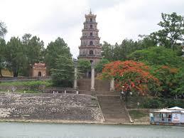 Hue city tour (5)