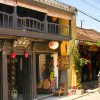 Hoi An By Night (1)