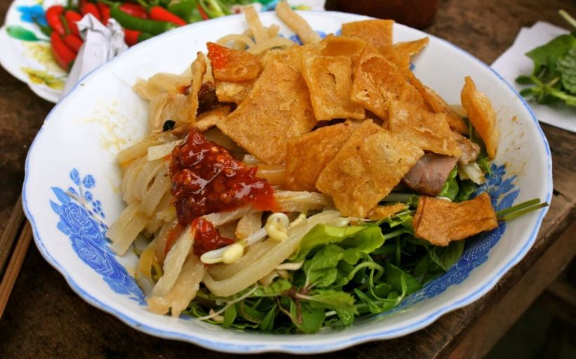 Local food and Hoi An walking tour (16)