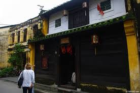 Local food and Hoi An walking tour (8)