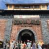 Bana Hills and Golden Bridge Shore Excursion Private Tour (4)