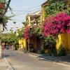 Da Nang and Hoi An Shore Excursion Private Tour (5)
