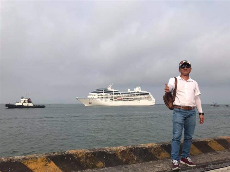 Da Nang and Hoi An Shore Excursion Private Tour (8)