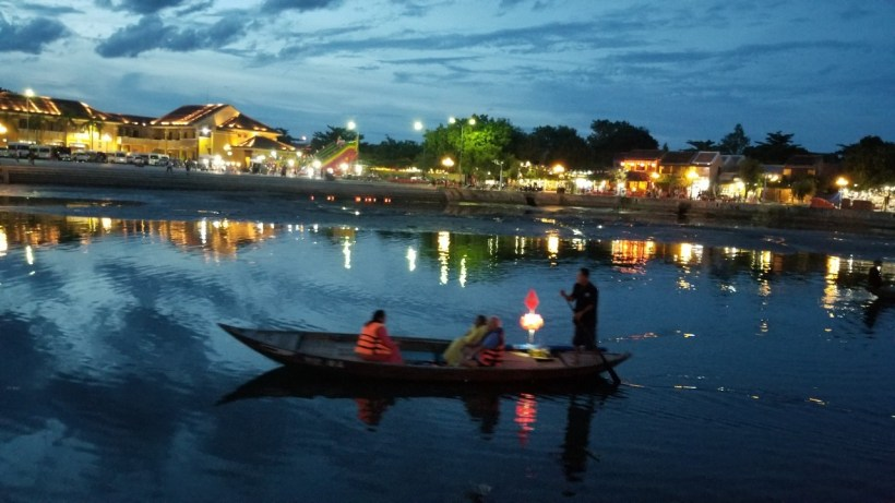 Ba Na hills and Hoi An by night (5)