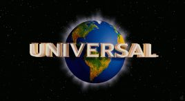 Image result for universal studio logo