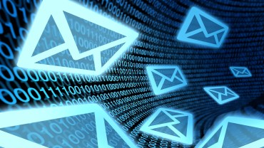 Email The Most Important Tool