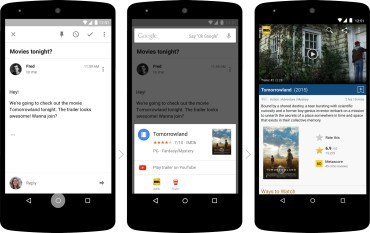 New Google Feature Means Businesses Need Apps For Search Marketing