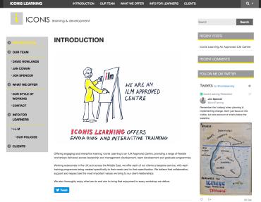 iconislearning.com