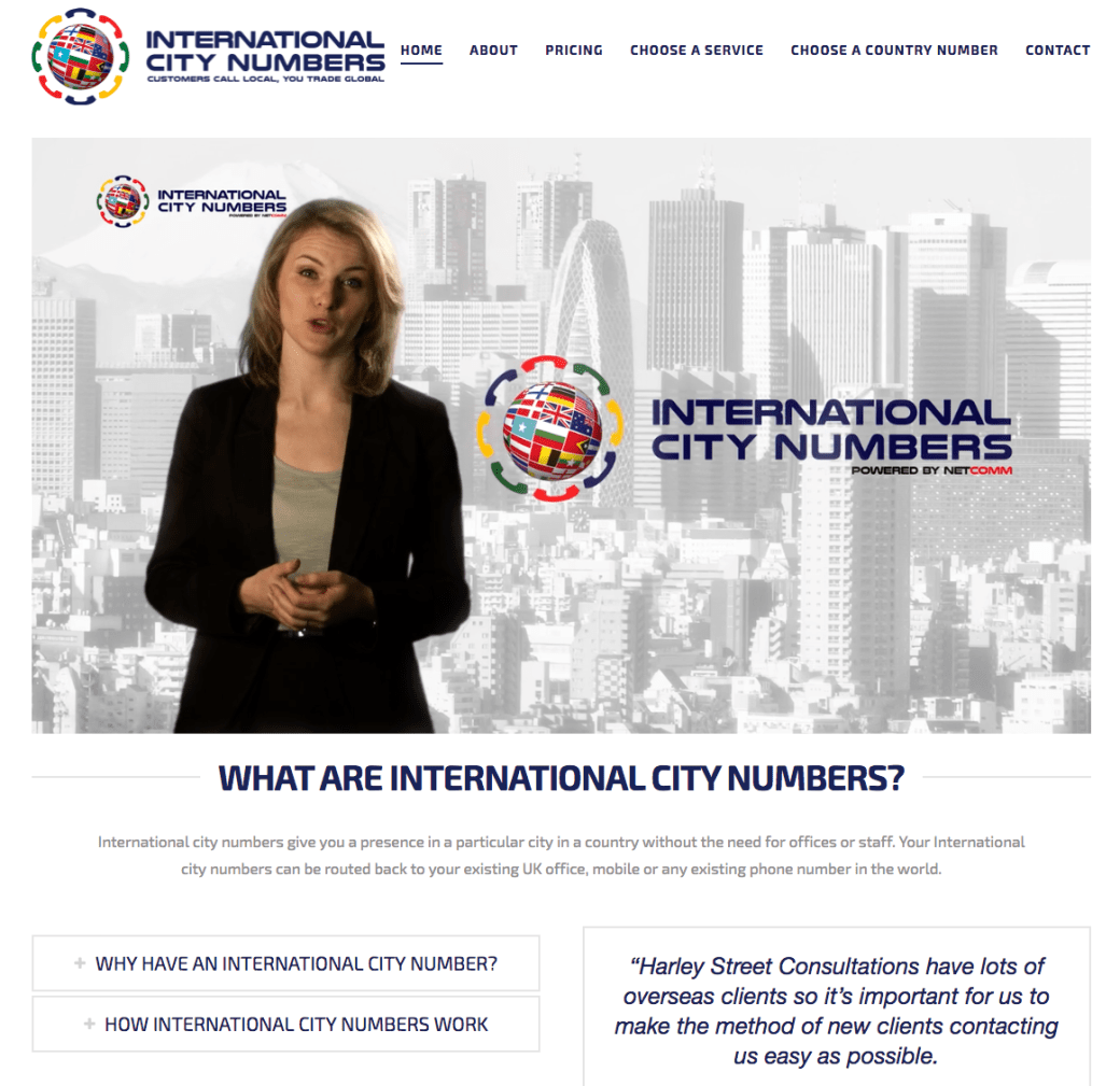 internationalcitynumbers.com