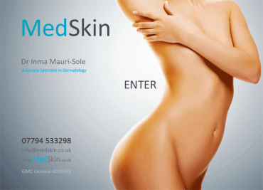 medskin.co.uk
