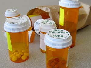 10 Tips to Manage Your Meds