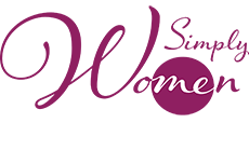 Simply-Women-logo