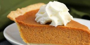 pumpkin-maple-pie