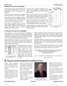 Newsletter 16Q3p2