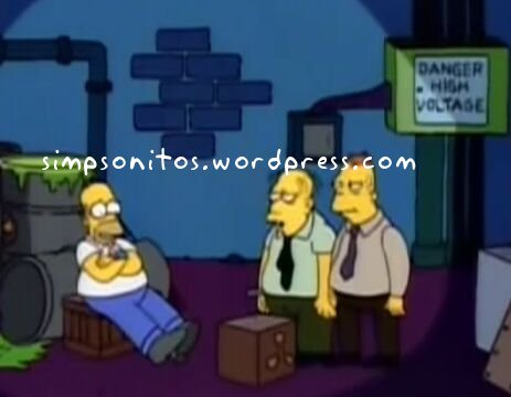 1F02 - Homer Goes to College (1/6)