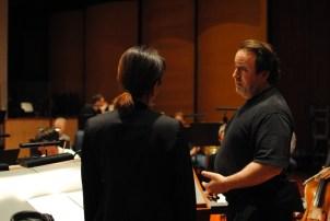 BMI Conducting 2013-1013