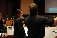 BMI Conducting 2013-1018