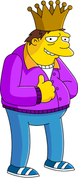 Tapped Out Barney Plowking.png