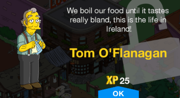 File:Tapped Out Tom O'Flanagan New Character.png