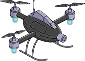 IRS Drone.png