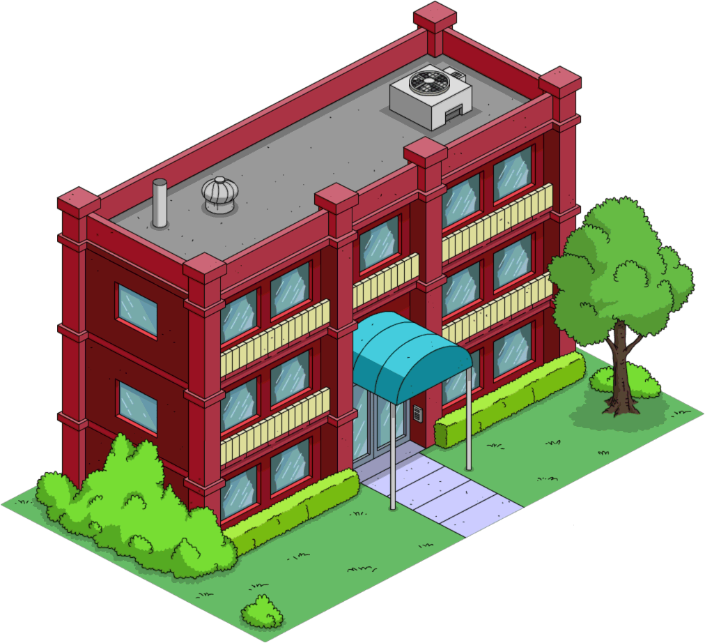Apu's Apartment Tapped Out.png