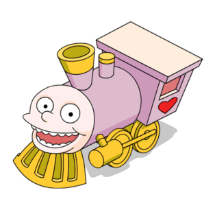File:Tapped Out I Choo-Choo-Choose You Train.png