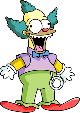 File:Evil Krusty Doll.png