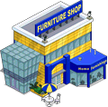 Tapped Out SH Shop.png