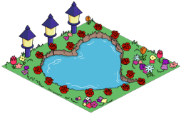 File:Tapped Out Valentine's Pond.png
