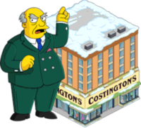Personal Prize Costington's Tapped Out.png