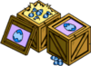 550 Blue Eggs Tappped Out.png