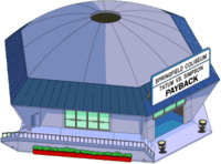 Springfield Coliseum Tapped Out.png
