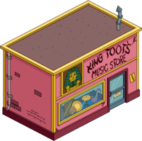 King Toot's Tapped Out.png