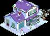 Christmas Skinner House.png