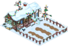 Tapped Out Christmas Cletus Farm.png