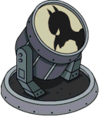 Tapped Out Fruit-Bat-Signal.png